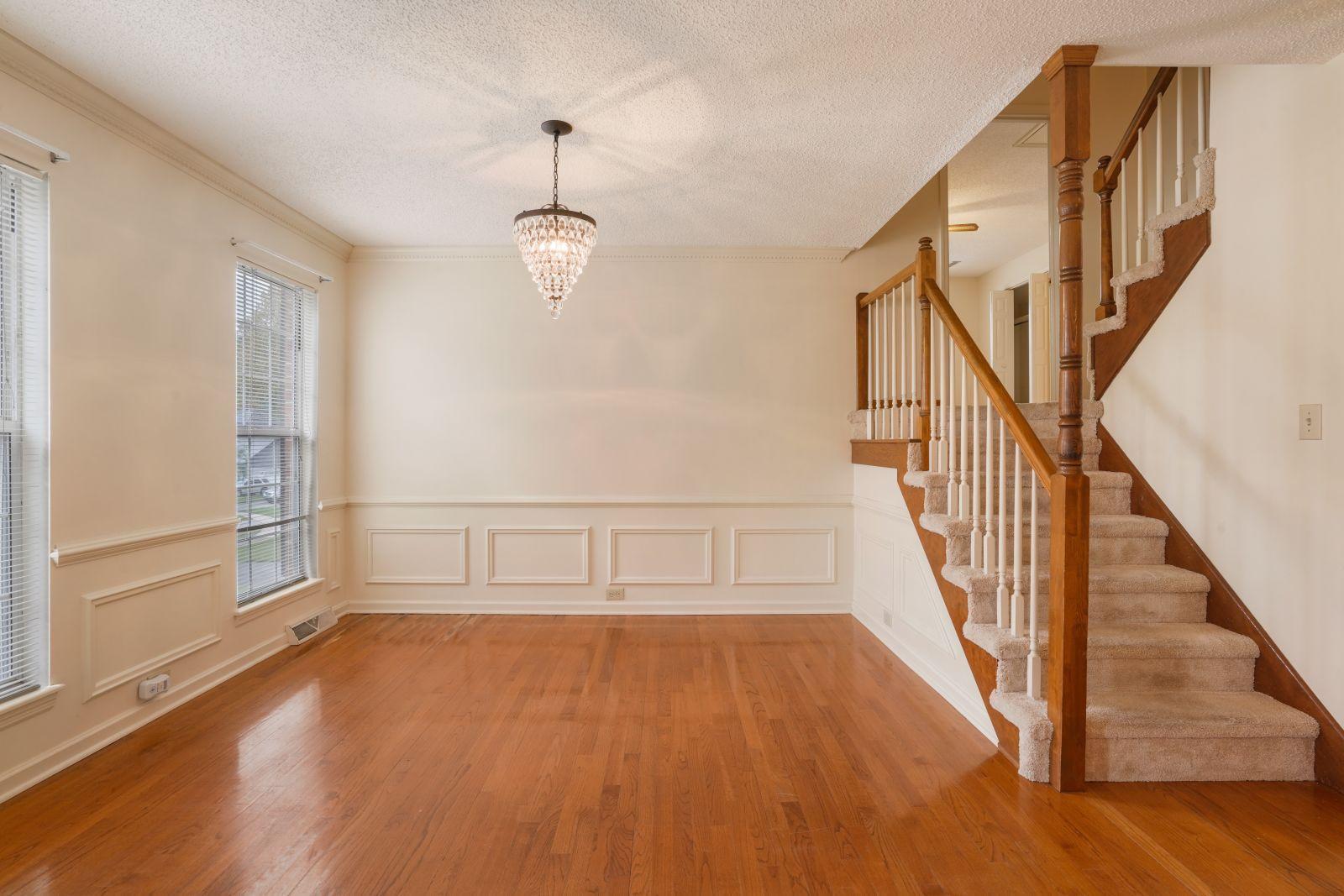 Crowfield Plantation Homes For Sale - 161 Belleplaine, Goose Creek, SC - 35