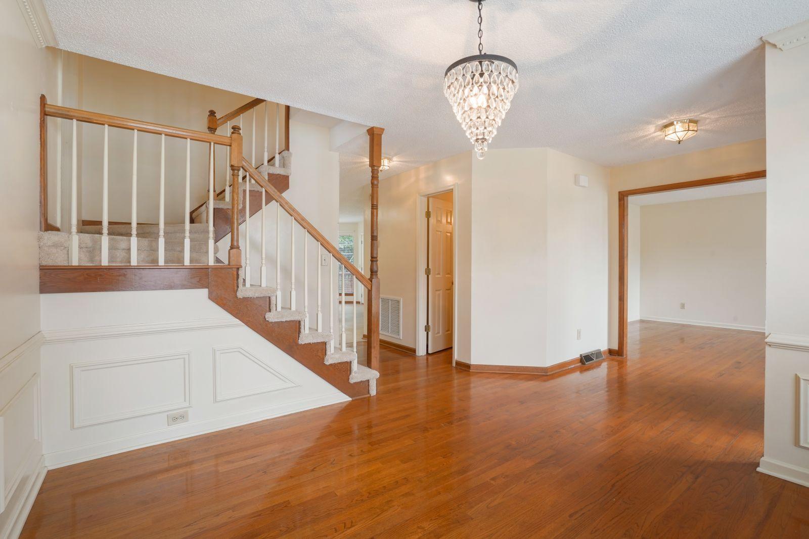 Crowfield Plantation Homes For Sale - 161 Belleplaine, Goose Creek, SC - 32