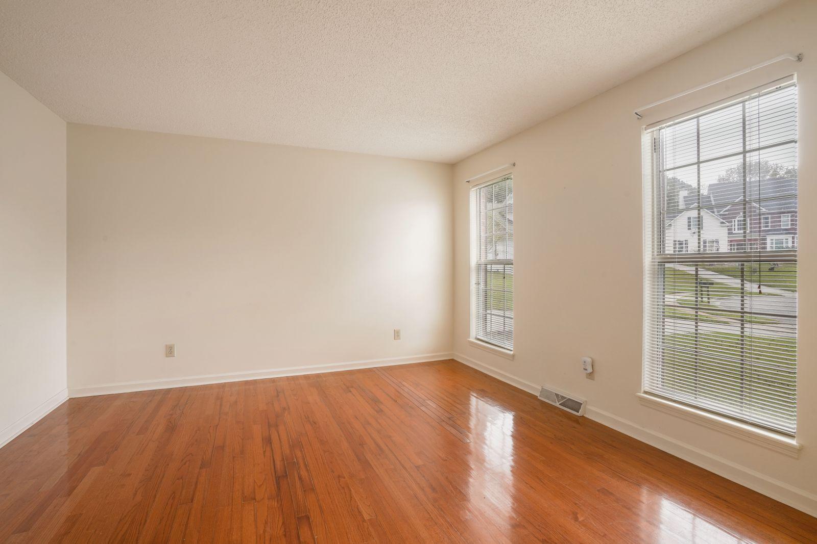 Crowfield Plantation Homes For Sale - 161 Belleplaine, Goose Creek, SC - 30