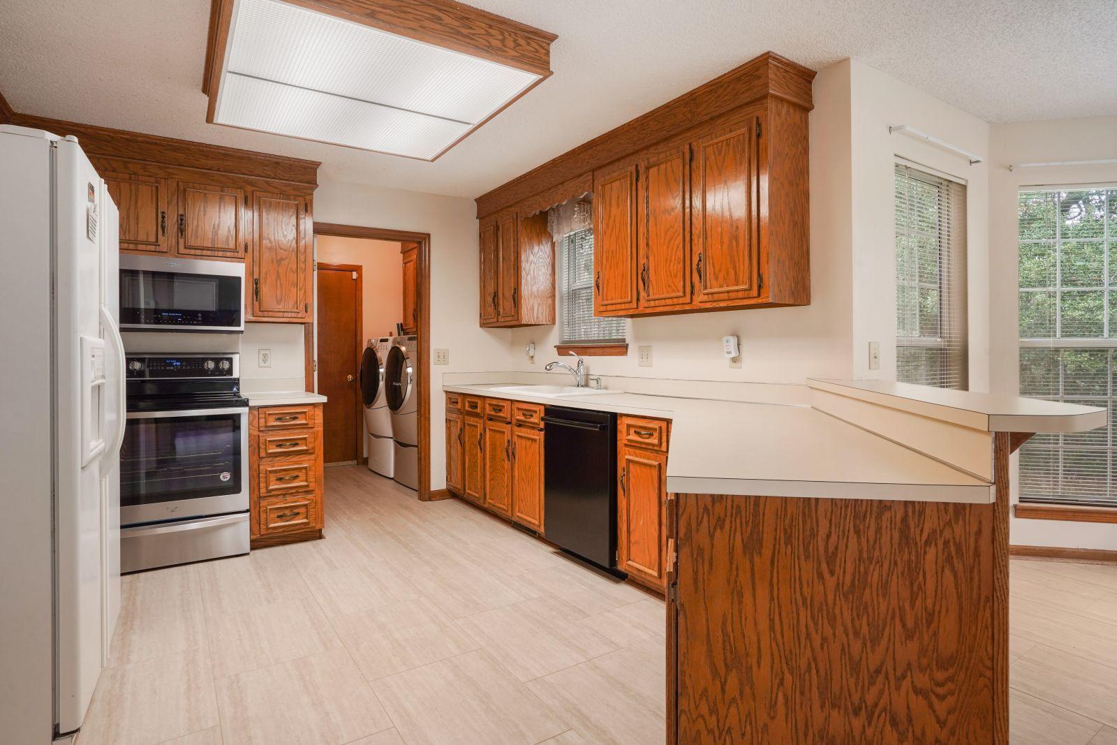 Crowfield Plantation Homes For Sale - 161 Belleplaine, Goose Creek, SC - 16