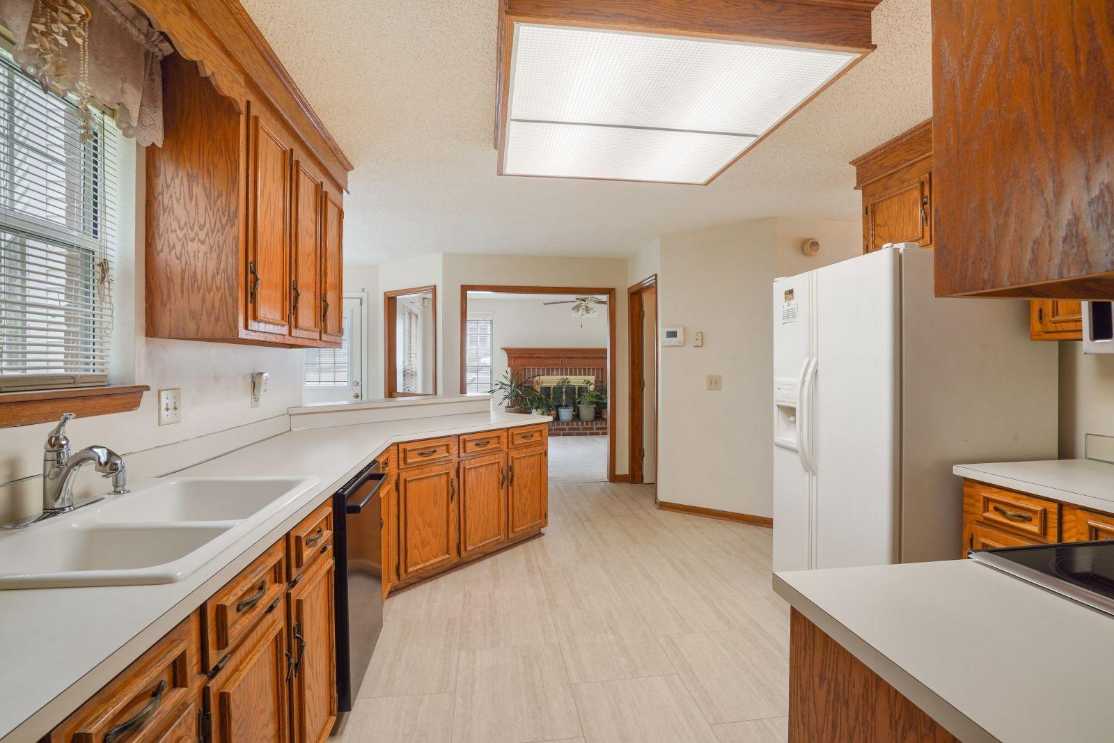 Crowfield Plantation Homes For Sale - 161 Belleplaine, Goose Creek, SC - 15