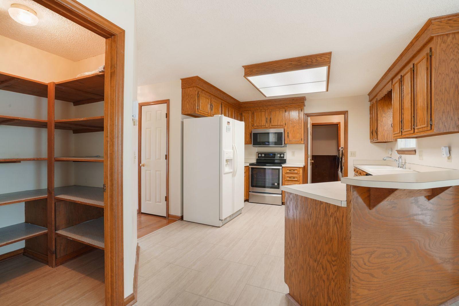 Crowfield Plantation Homes For Sale - 161 Belleplaine, Goose Creek, SC - 14