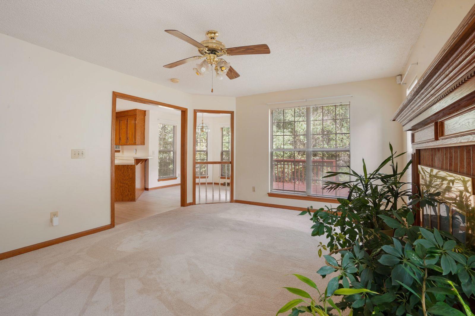 Crowfield Plantation Homes For Sale - 161 Belleplaine, Goose Creek, SC - 9