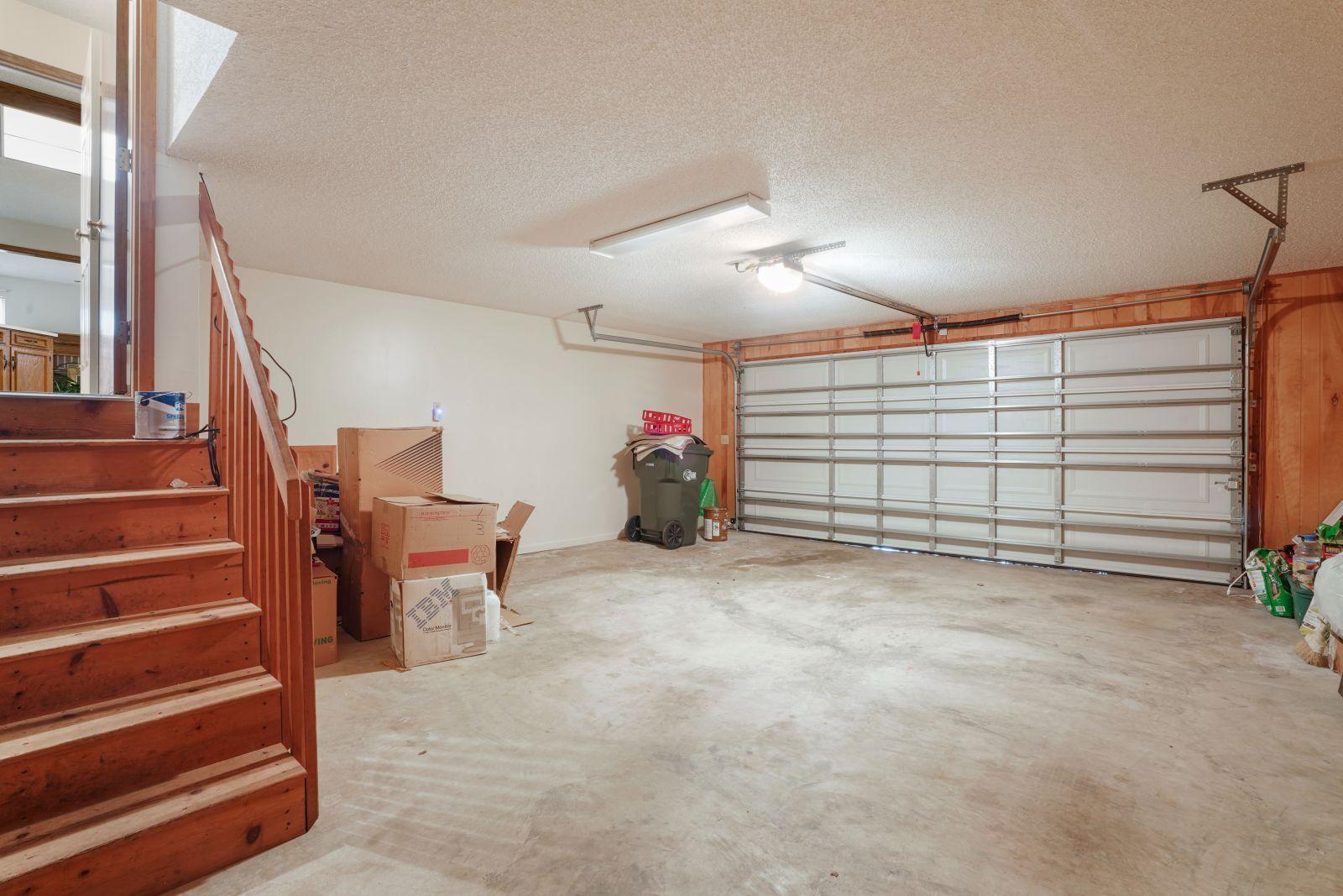 Crowfield Plantation Homes For Sale - 161 Belleplaine, Goose Creek, SC - 7