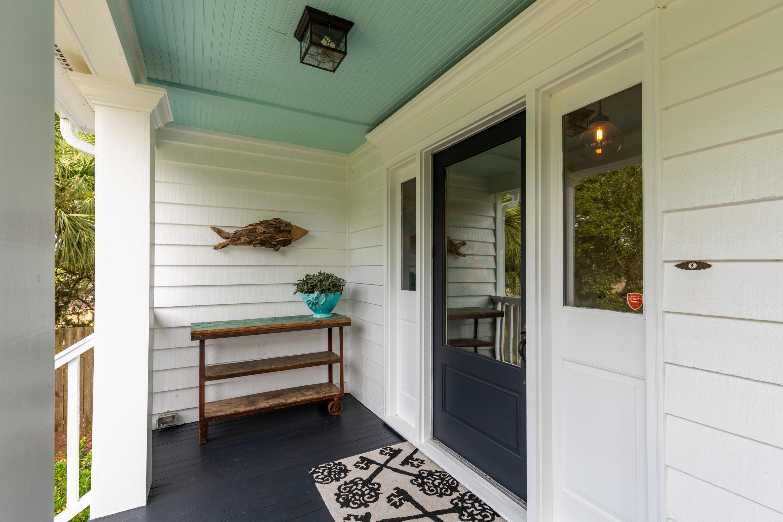 Old Village Homes For Sale - 220 William, Mount Pleasant, SC - 51
