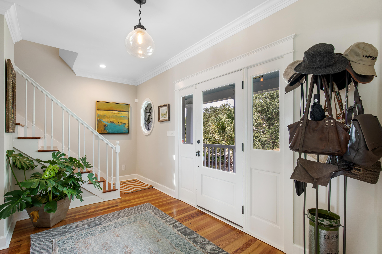 Old Village Homes For Sale - 220 William, Mount Pleasant, SC - 32