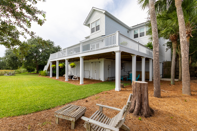 Old Village Homes For Sale - 220 William, Mount Pleasant, SC - 9