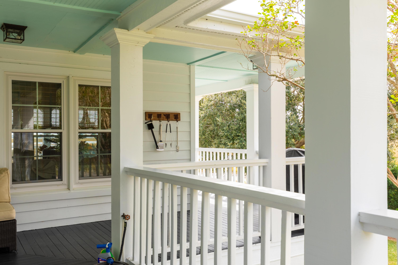 Old Village Homes For Sale - 220 William, Mount Pleasant, SC - 60