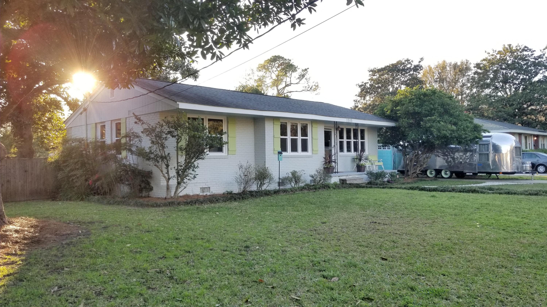 Myrtle Acres Homes For Sale - 1515 Kathryn, Mount Pleasant, SC - 0
