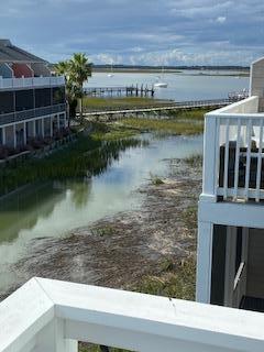 Waters Edge Homes For Sale - 111 2nd, Folly Beach, SC - 18