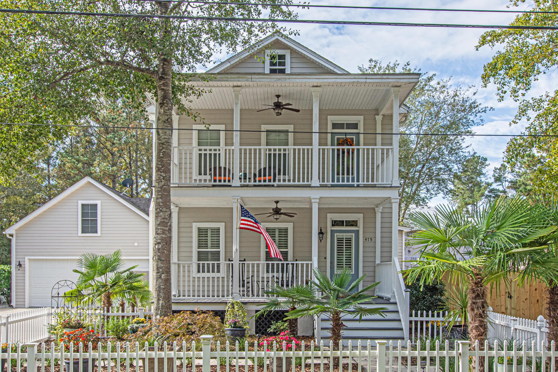 Lincolnville Homes For Sale - 475 Slidel, Summerville, SC - 34