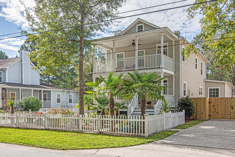 Lincolnville Homes For Sale - 475 Slidel, Summerville, SC - 28