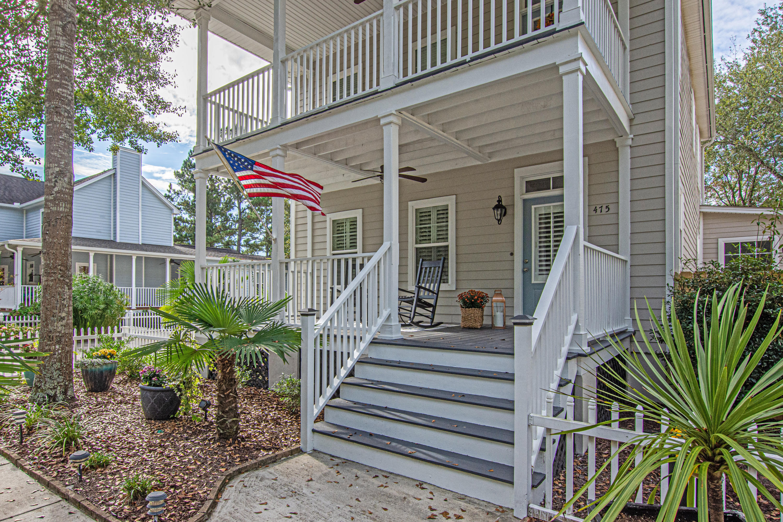 Lincolnville Homes For Sale - 475 Slidel, Summerville, SC - 32