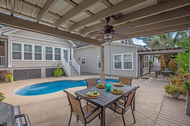 Lincolnville Homes For Sale - 475 Slidel, Summerville, SC - 13
