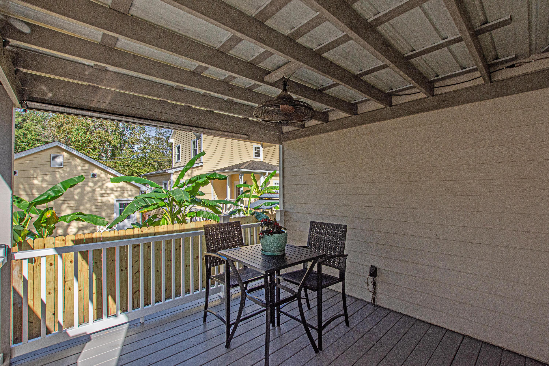 Lincolnville Homes For Sale - 475 Slidel, Summerville, SC - 18