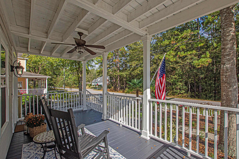 Lincolnville Homes For Sale - 475 Slidel, Summerville, SC - 25