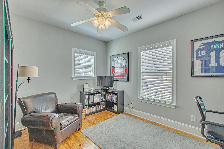 Lincolnville Homes For Sale - 475 Slidel, Summerville, SC - 45