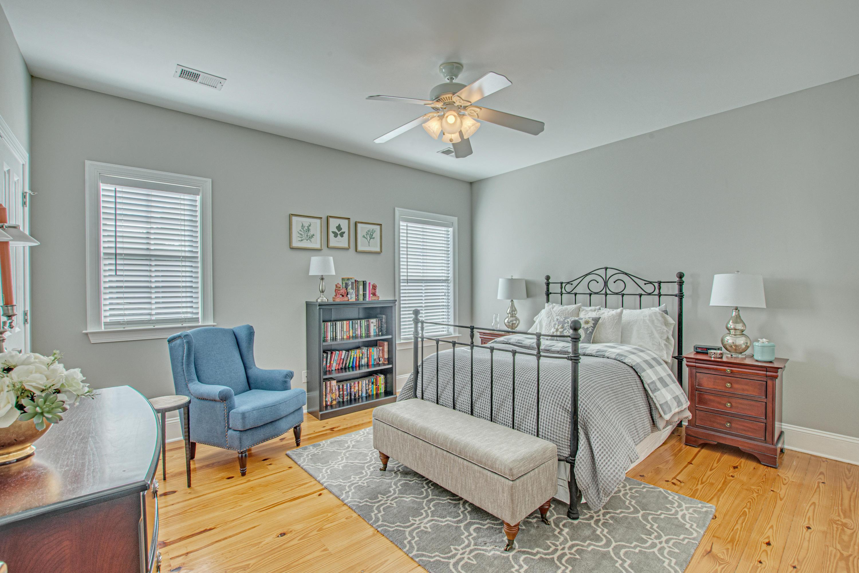 Lincolnville Homes For Sale - 475 Slidel, Summerville, SC - 37