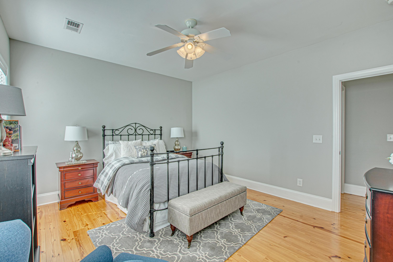 Lincolnville Homes For Sale - 475 Slidel, Summerville, SC - 39
