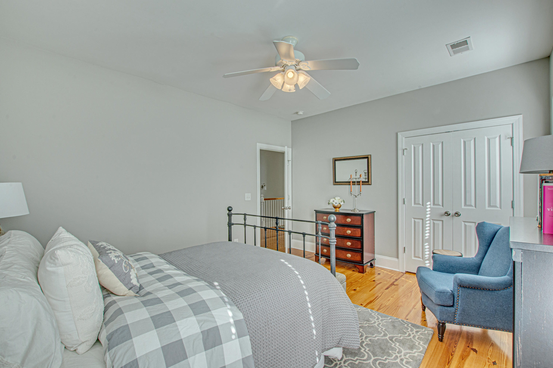 Lincolnville Homes For Sale - 475 Slidel, Summerville, SC - 36