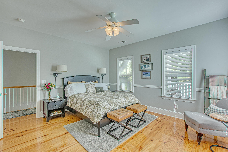 Lincolnville Homes For Sale - 475 Slidel, Summerville, SC - 40
