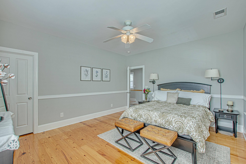 Lincolnville Homes For Sale - 475 Slidel, Summerville, SC - 38