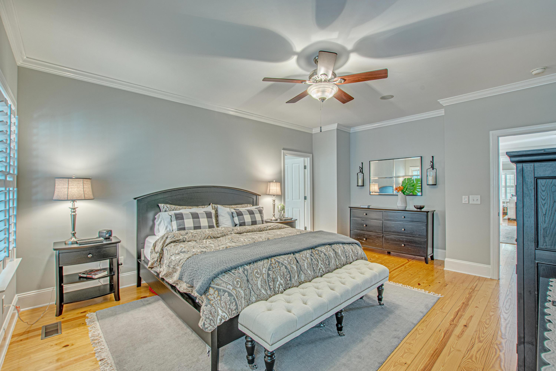 Lincolnville Homes For Sale - 475 Slidel, Summerville, SC - 58