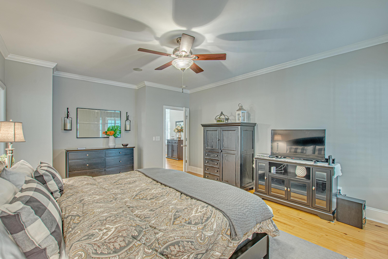 Lincolnville Homes For Sale - 475 Slidel, Summerville, SC - 59