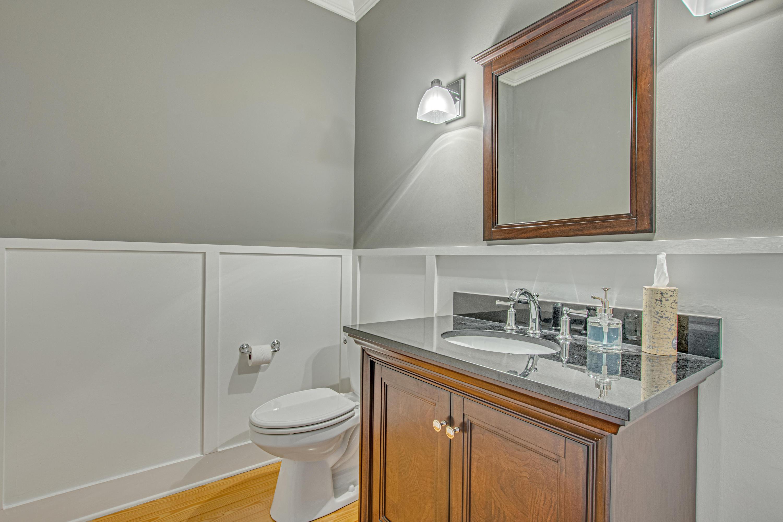 Lincolnville Homes For Sale - 475 Slidel, Summerville, SC - 1