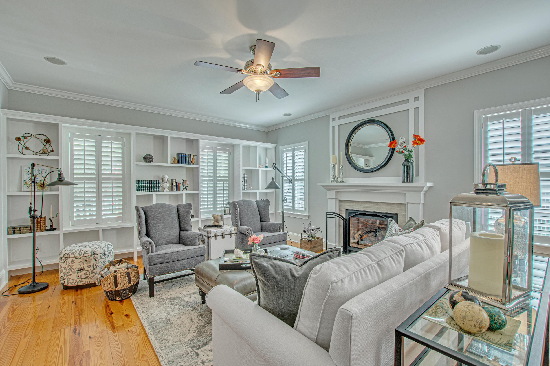 Lincolnville Homes For Sale - 475 Slidel, Summerville, SC - 22