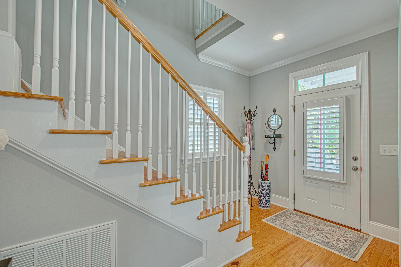 Lincolnville Homes For Sale - 475 Slidel, Summerville, SC - 19