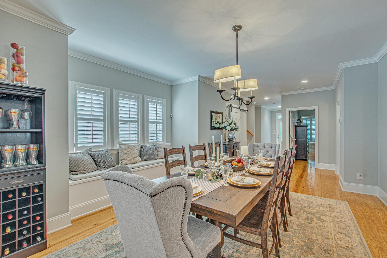 Lincolnville Homes For Sale - 475 Slidel, Summerville, SC - 24