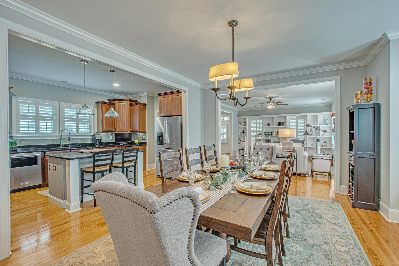 Lincolnville Homes For Sale - 475 Slidel, Summerville, SC - 7