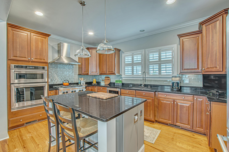 Lincolnville Homes For Sale - 475 Slidel, Summerville, SC - 5
