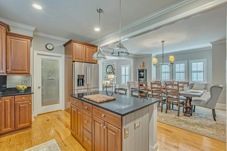 Lincolnville Homes For Sale - 475 Slidel, Summerville, SC - 4