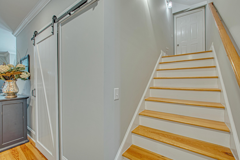 Lincolnville Homes For Sale - 475 Slidel, Summerville, SC - 42