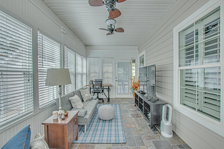 Lincolnville Homes For Sale - 475 Slidel, Summerville, SC - 52