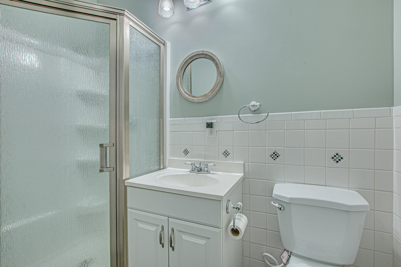 Lincolnville Homes For Sale - 475 Slidel, Summerville, SC - 44