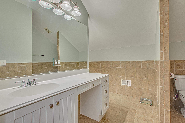 Lincolnville Homes For Sale - 475 Slidel, Summerville, SC - 70