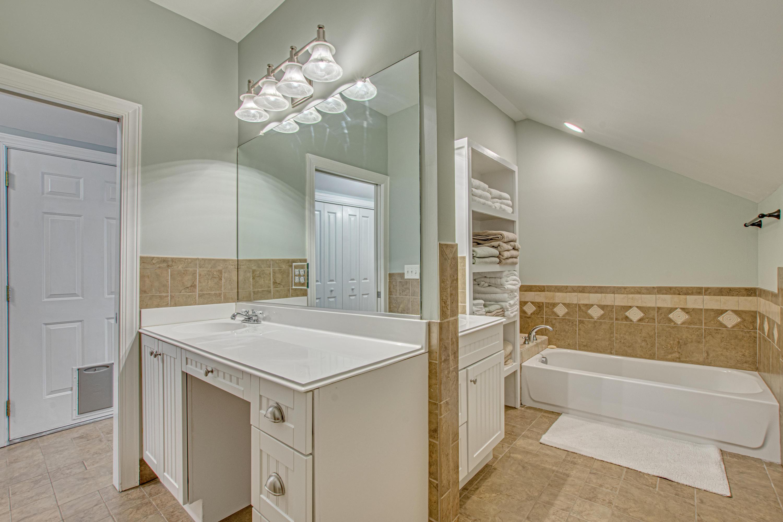 Lincolnville Homes For Sale - 475 Slidel, Summerville, SC - 68