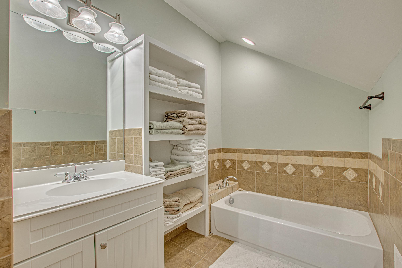 Lincolnville Homes For Sale - 475 Slidel, Summerville, SC - 67