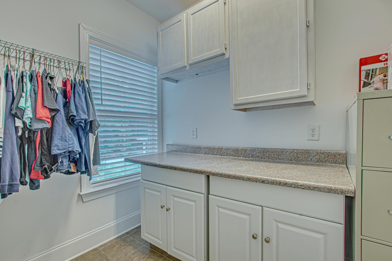 Lincolnville Homes For Sale - 475 Slidel, Summerville, SC - 65