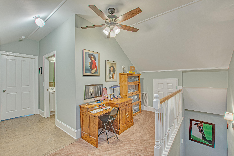 Lincolnville Homes For Sale - 475 Slidel, Summerville, SC - 64