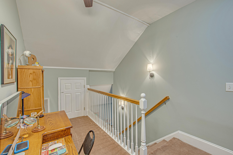 Lincolnville Homes For Sale - 475 Slidel, Summerville, SC - 63