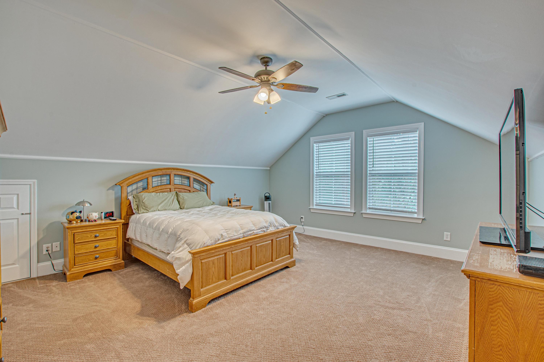 Lincolnville Homes For Sale - 475 Slidel, Summerville, SC - 48