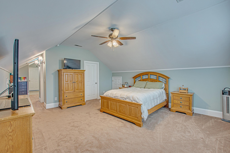 Lincolnville Homes For Sale - 475 Slidel, Summerville, SC - 49