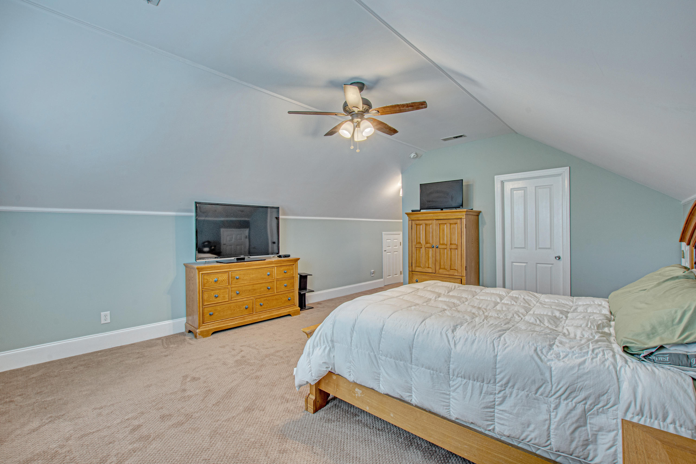 Lincolnville Homes For Sale - 475 Slidel, Summerville, SC - 50