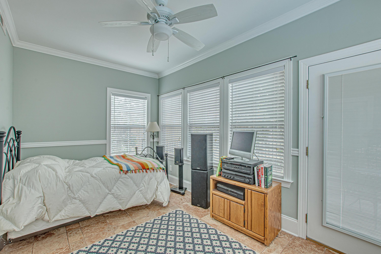 Lincolnville Homes For Sale - 475 Slidel, Summerville, SC - 51
