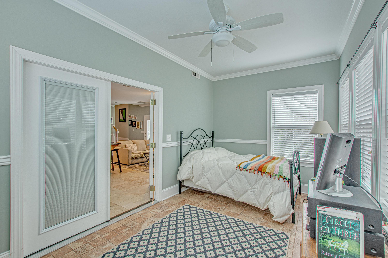 Lincolnville Homes For Sale - 475 Slidel, Summerville, SC - 83
