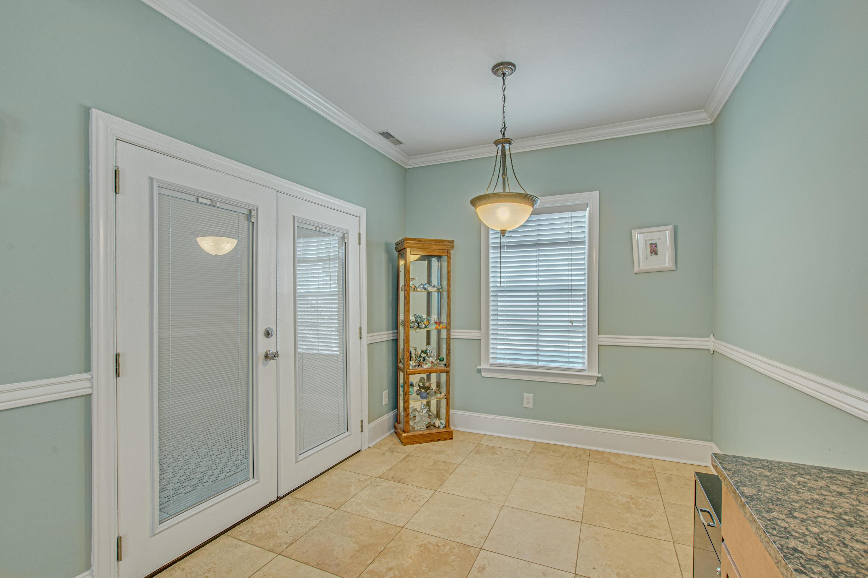 Lincolnville Homes For Sale - 475 Slidel, Summerville, SC - 84